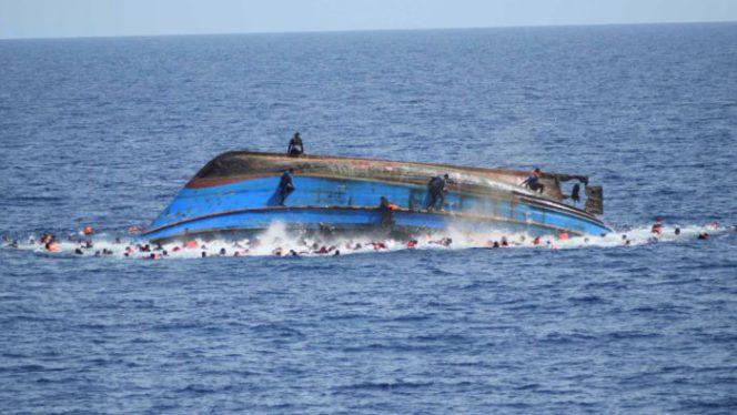 Ondo to succor boat mishap victims