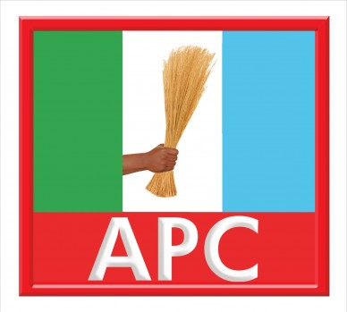 Vote for Buhari, vote for good governance – APC chieftain