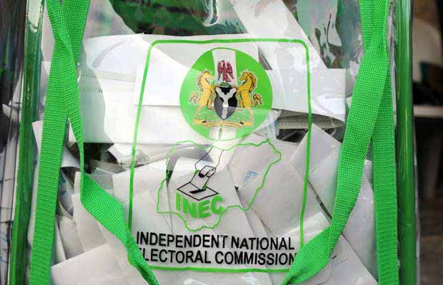 ODIEC releases guidelines for LG polls