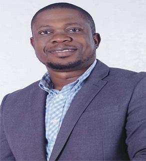TechHub 'll make Ondo Youths best in ICT