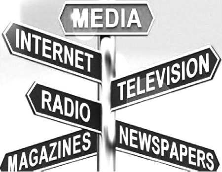 My thoughts on the incessant attacks on the media by the executives
