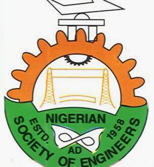 Akure NSE honours Ondo D-Gov, SSG, others