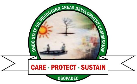 OSOPADEC boosts fishing with new technology