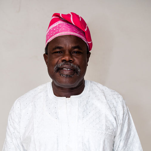 Ondo Speaker elected Vice Chair, Conference of Speakers
