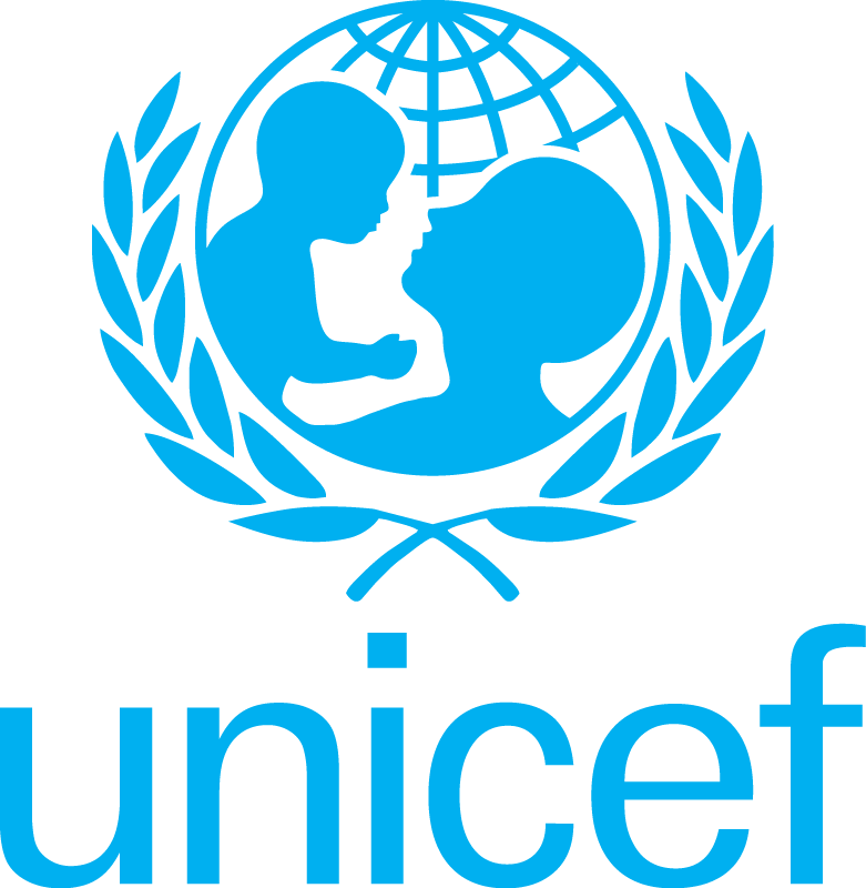 UNICEF holds workshop on hygiene