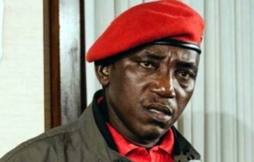 Stop incurring wrath of international bodies, Dalung tells sports federations
