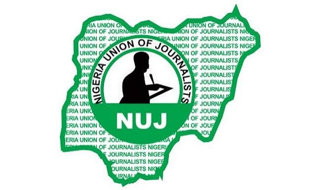 Journalists tasked on objective reportage