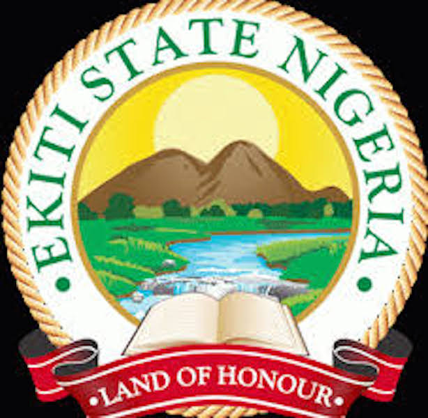 Traditionalists bury Ekiti civil servant  who committed suicide