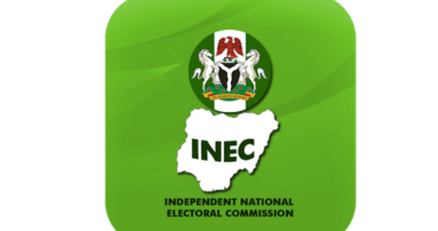 INEC list: Anxiety grips Ondo lawmakers