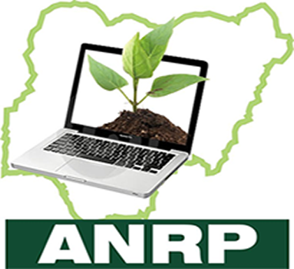 ANRP elects Assembly candidates