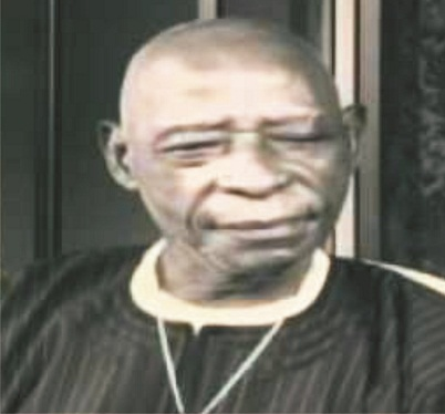 10 years after, Orlando Owoh lives on