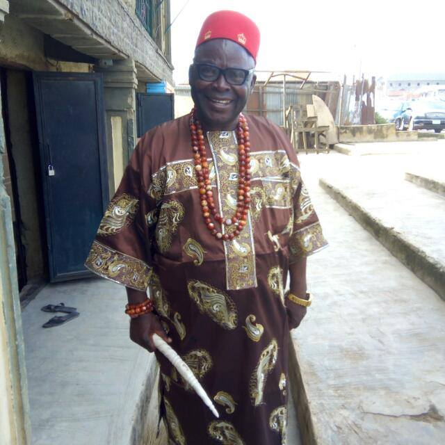 Igbos tasked  on co-existence