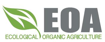 Expert urges Nigerians to explore organic agriculture