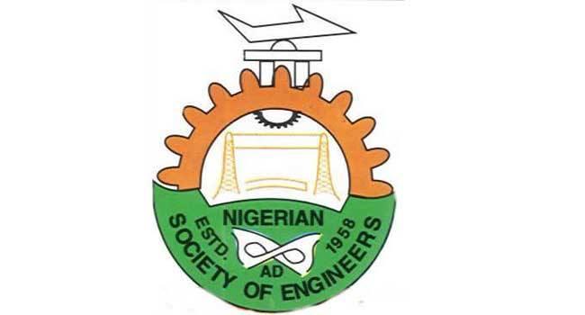 Ondo NSE tasks contractors on engineering regulations