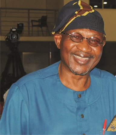Improving security architecture in Ondo State for sustainable peace and development