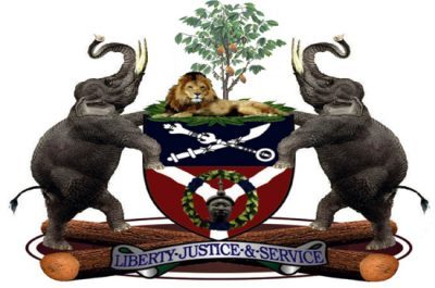 Osun tasks teachers on performance