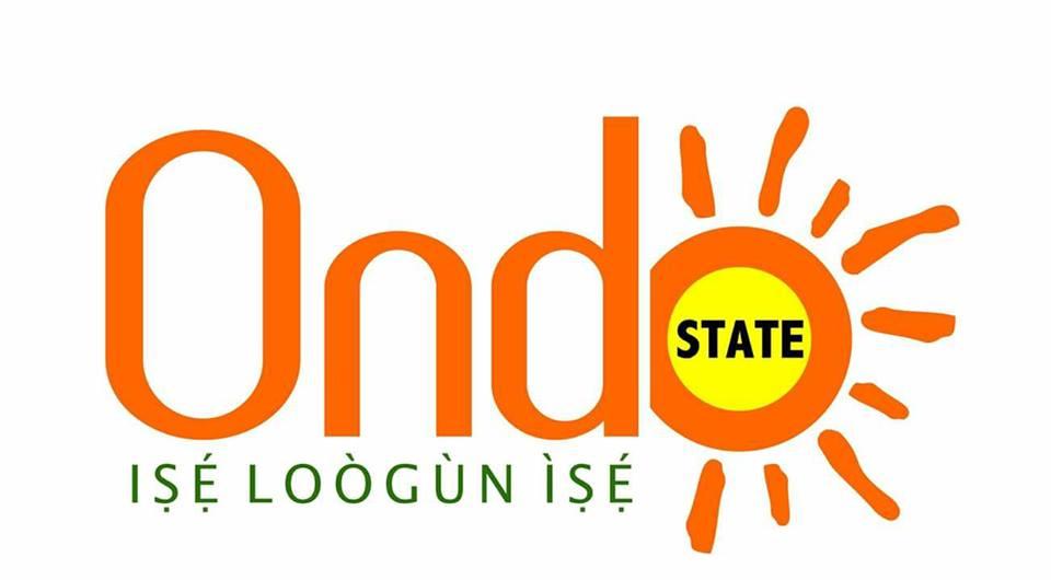 ODSG holds workshop on tax management