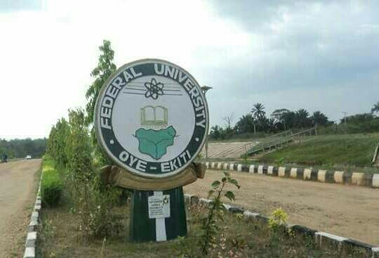 FUOYE lecturers pass vote of no confidence on  ASUU leader