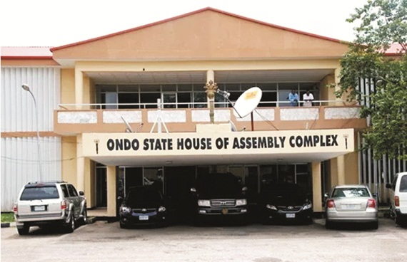ODHA election: Why electorate should vote APC