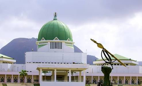 APC won't allow opposition dictate 9th NASS pace –Ifabiyi