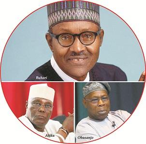 Nigerian democractic ethos