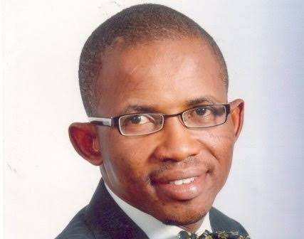 Proposed LCDAs will make Ondo vibrant–Ajulo