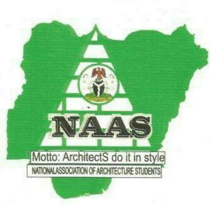 Shun violence, NAAS president urges youths