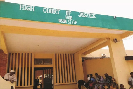 Court  orders police to pay N9m over rights abuse