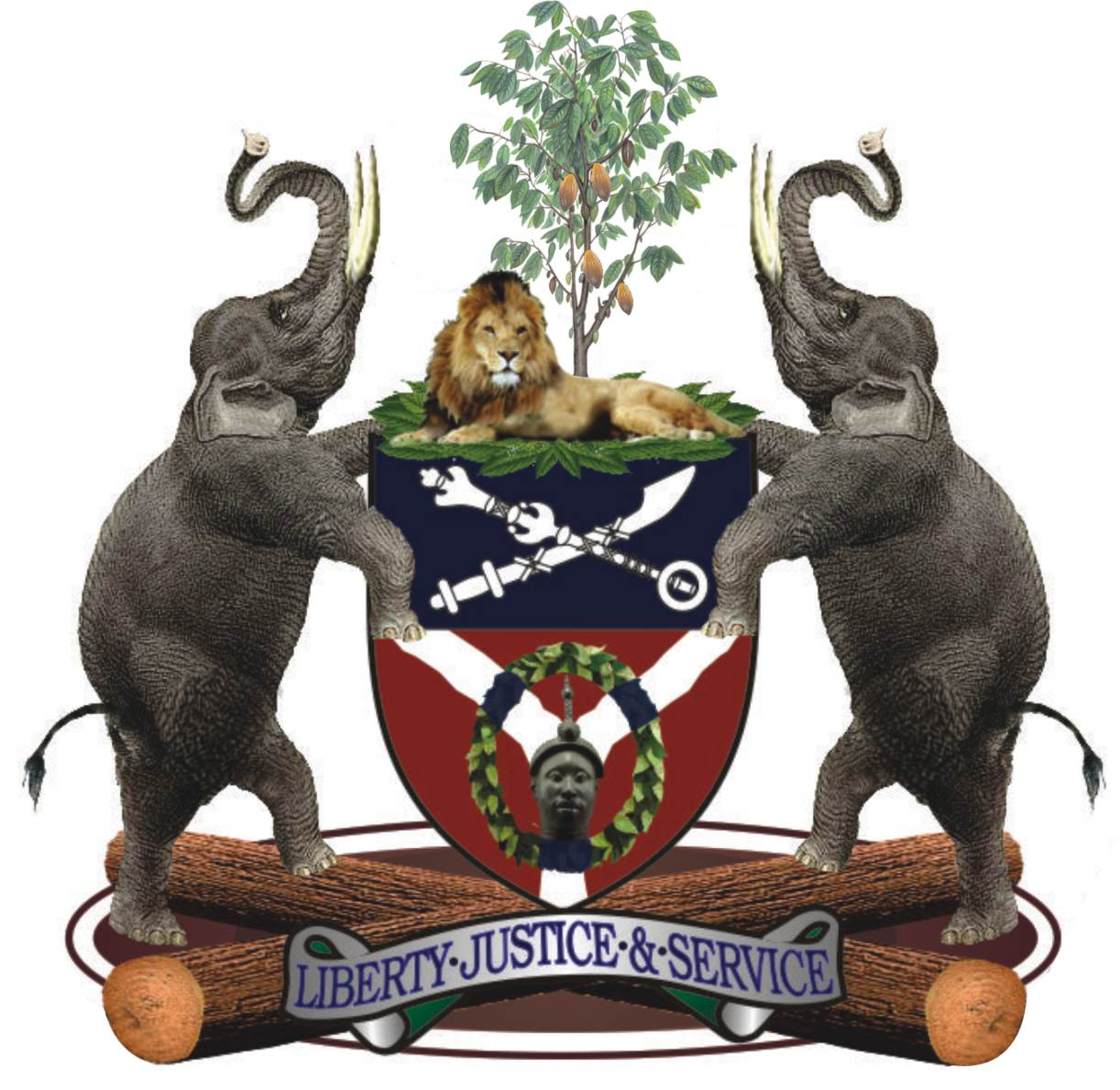 Tribunal: Osun Speaker  lauds residents over peaceful conduct