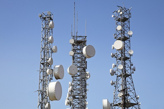 CPC to tackle extortions by service providers