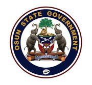 Osun committed to promoting culture
