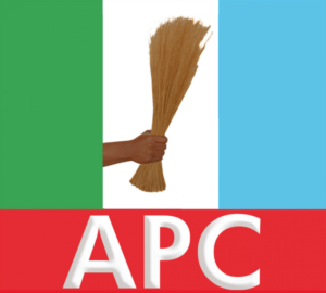 Our achievements will speak for us in 2020-Ondo APC