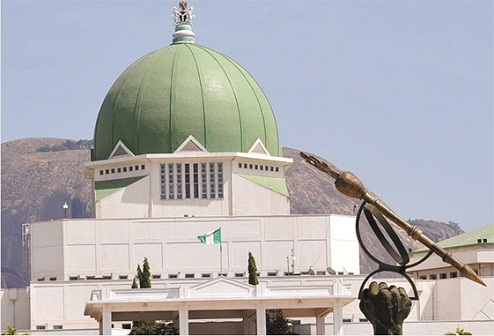 9th National Assembly: Why parties must have input
