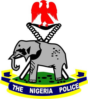 Nigeria ripe for state police -Attorney-General, ex-PDP chair, others