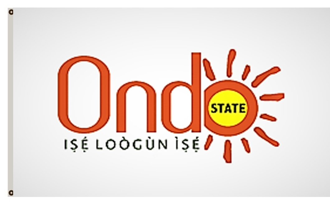 Ondo rice farmers laud government over loan
