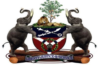 Osun rallies security agencies' support to fight crime