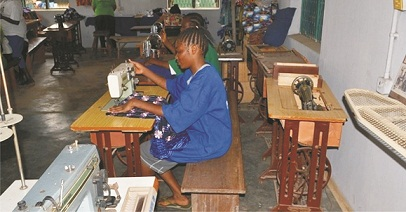 Revive our Technical Schools