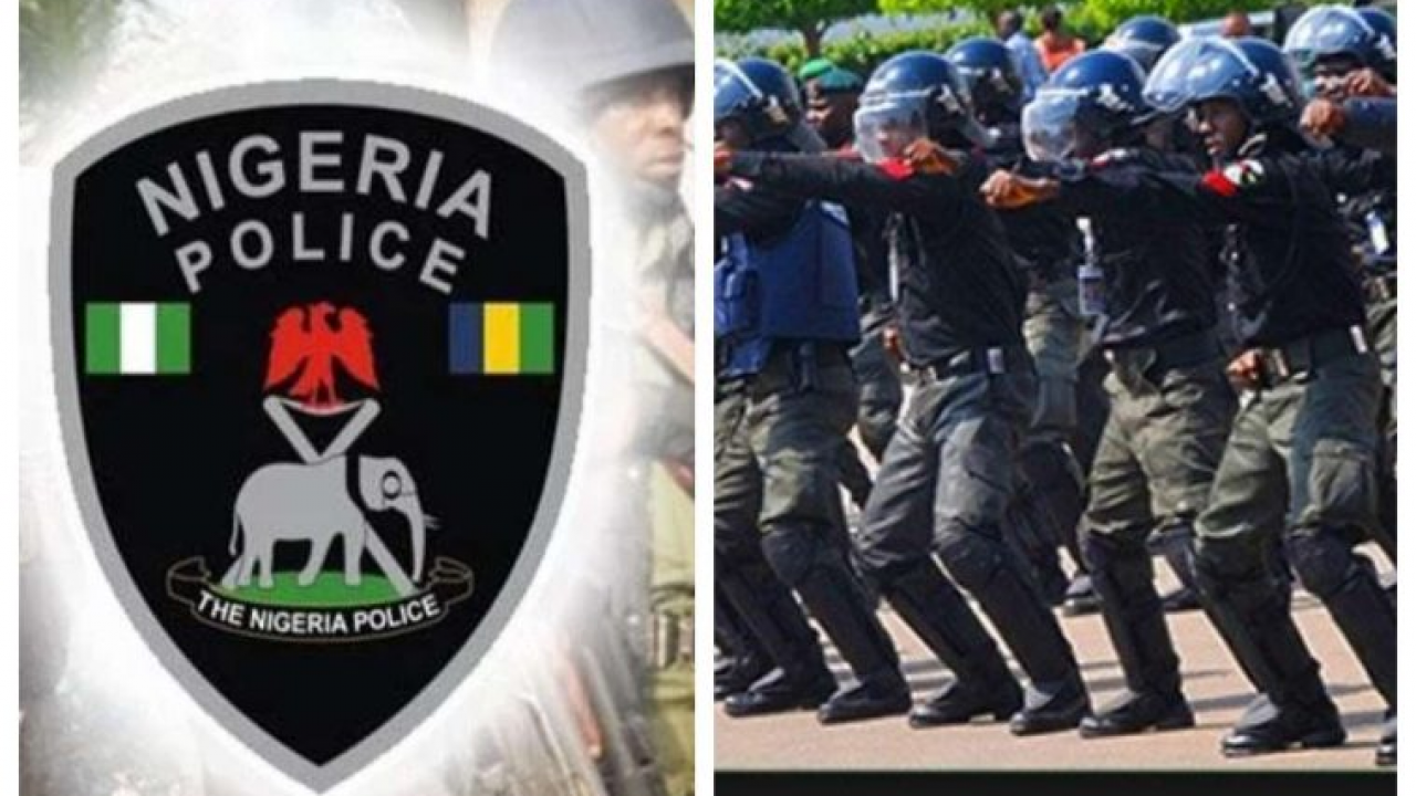 Crime upsurge: Security agents should redouble efforts- Don
