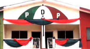 PDP candidate seeks cancellation of Assembly polls