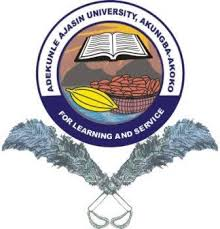 AAUA VC calls attention to clean environment