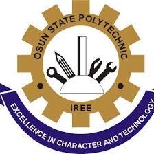Osun Poly to commence radio, TV transmission
