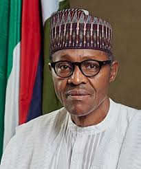 Minimum wage approval shows Buhari's sincerity – APC chieftain