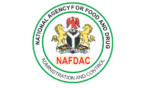 NAFDAC refutes Fanyogo 'Gin and Ginger' registration