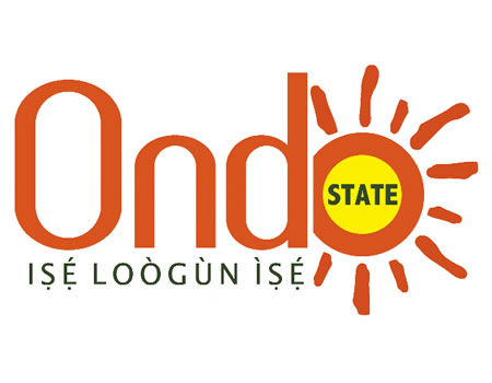 No tuition hike in Ondo institutions – ODSG