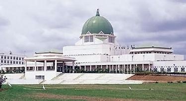 Osun legislators-elect charged on selfless service