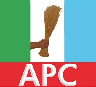 Anti-party: Ekiti APC suspends Daramola