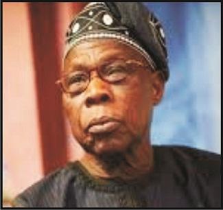 The longest stretch of Nigerian democracy