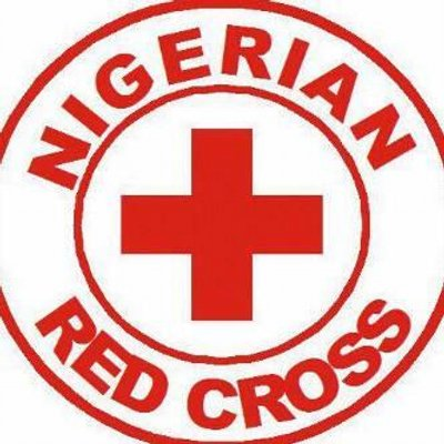 Values of Red Cross 'll be taught in schools – Akeredolu