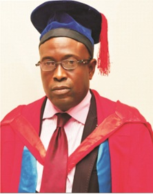 AAUA gets acting Registrar