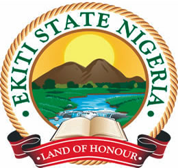 Ekiti elders want continuity in devt plan